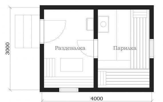 banya-iz-brevna-3-na-4-planirovka