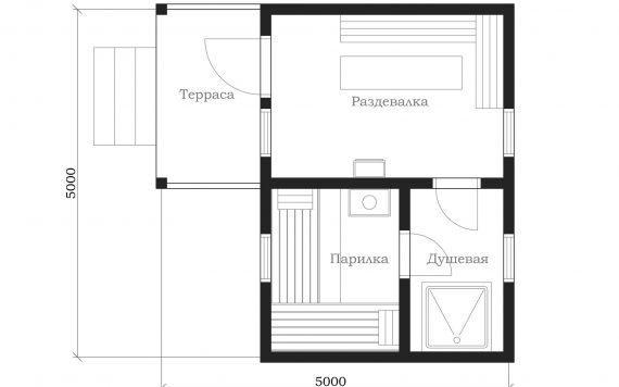 banya-iz-brusa-5-na-5-m-planirovka