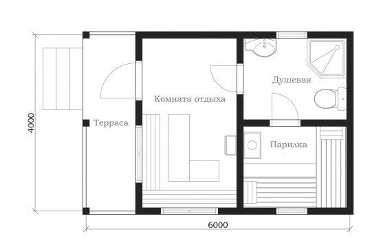banya-iz-brusa-6-na-4-m-planirovka