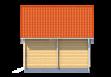 dachnyj-domik-iz-brusa-10-6h4m-s-verandoj-2h6m2