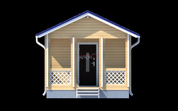 dachnyj-domik-iz-brusa-3-s-verandoj-2h3m-1-2m-veranda1