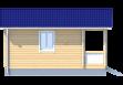 dachnyj-domik-iz-brusa-3-s-verandoj-2h3m-1-2m-veranda3