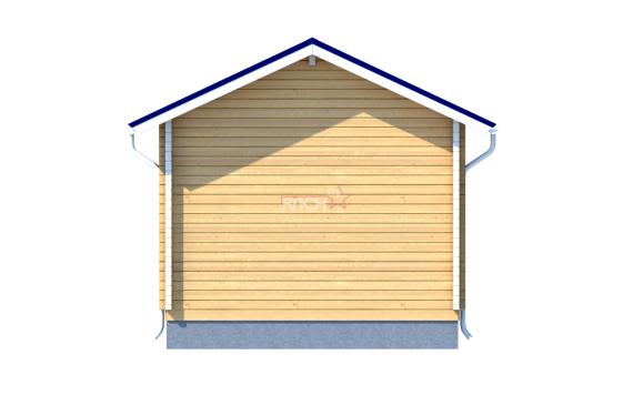 dachnyj-domik-iz-brusa-3-s-verandoj-2h3m-1-2m-veranda4