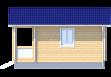 dachnyj-domik-iz-brusa-3-s-verandoj-2h3m-1-2m-veranda5