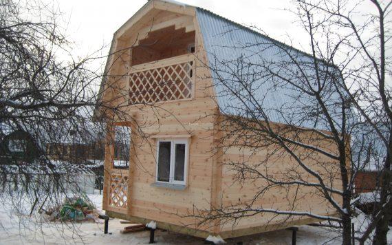 dachnyj-domik-iz-brusa-8-6h4m-s-verandoj-1-2h3m11