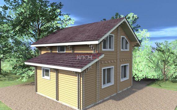 dom-iz-dvojnogo-brusa-ehstersund-7-5h7-5m16