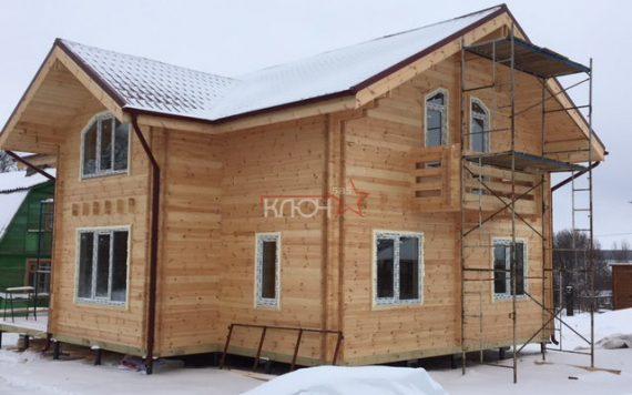 dom-iz-dvojnogo-brusa-lahti-9-9h8-6m5
