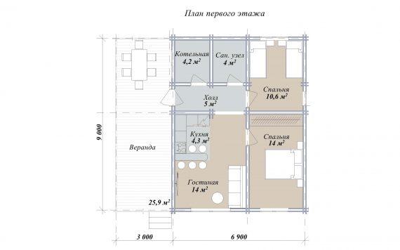 dom-iz-dvojnogo-brusa-oslo-9-9x9m1