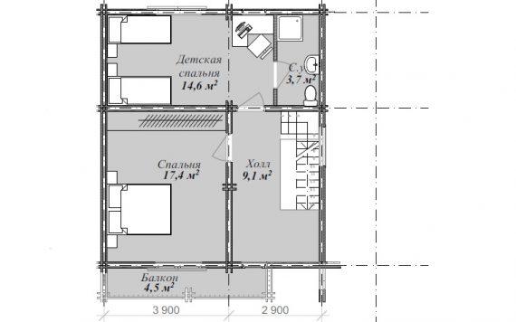 dom-iz-dvojnogo-brusa-pereslavl-8-5h7-9mplanirovka1
