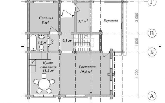 dom-iz-kleenogo-brusa-onega-7-0h6-5mplanirovka1