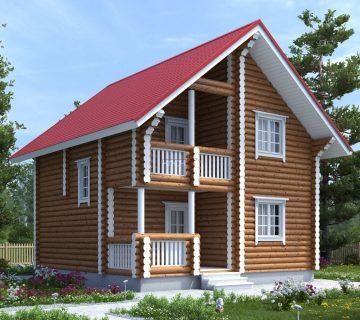 dom-iz-ocilindrovannogo-brevna-semejnyj-7-5h7-5m