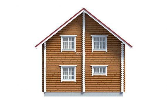 dom-iz-ocilindrovannogo-brevna-semejnyj-7-5h7-5m3