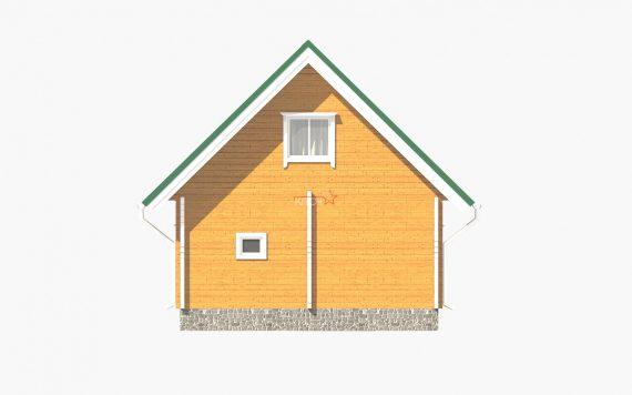 dom-iz-profilirovannogo-brusa-bogatyr-6h7-5m2