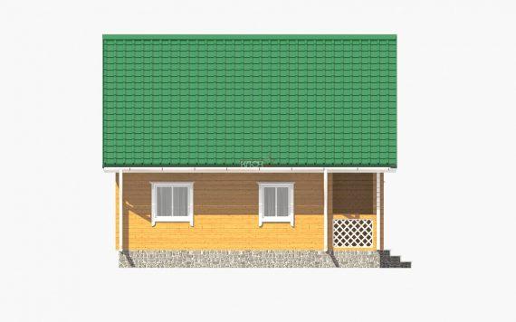dom-iz-profilirovannogo-brusa-bogatyr-6h7-5m4
