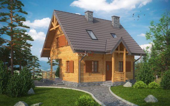 karkasnyj-dom-gorohovec-9-7h9-6m-02