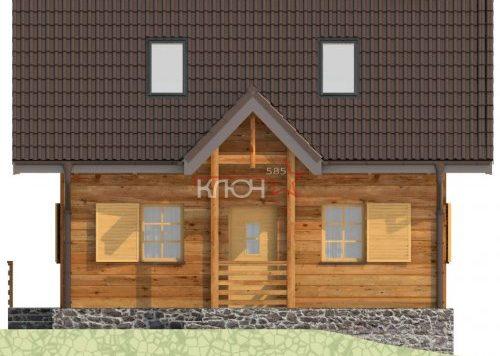 karkasnyj-dom-gorohovec-9-7h9-6m-04