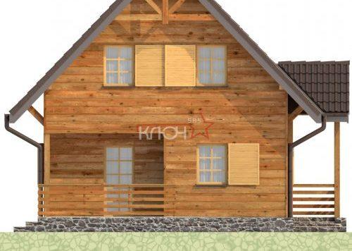 karkasnyj-dom-gorohovec-9-7h9-6m-05