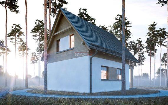karkasnyj-dom-gus-hrustalnyj-9-6h6-0m-02