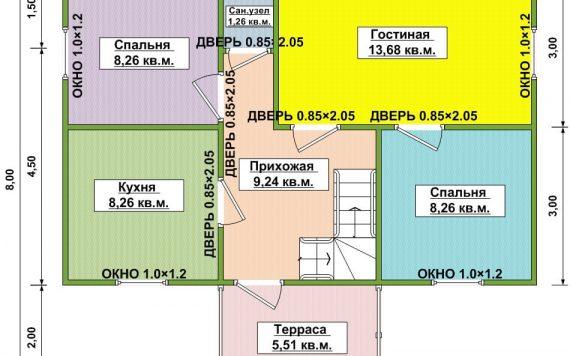 karkasnyj-dom-karacharovo-8-0h9-0m-06