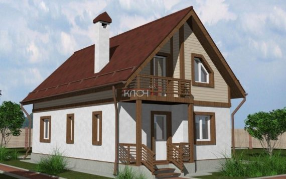 karkasnyj-dom-kolchugino-6-0h10-0m-02