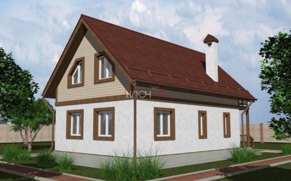 karkasnyj-dom-kolchugino-6-0h10-0m-03