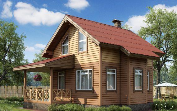 karkasnyj-dom-lybed-8-1h7-6m-02