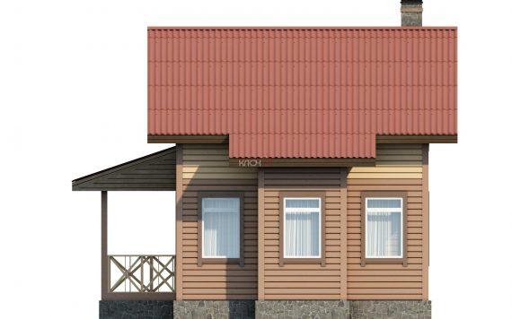 karkasnyj-dom-lybed-8-1h7-6m-03