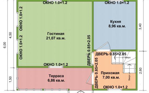 karkasnyj-dom-murom-6-0h8-0m-06