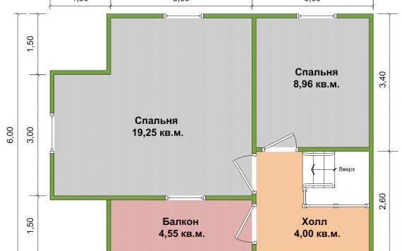 karkasnyj-dom-murom-6-0h8-0m-07