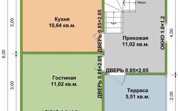 karkasnyj-dom-nerl-6-0h7-0m-06