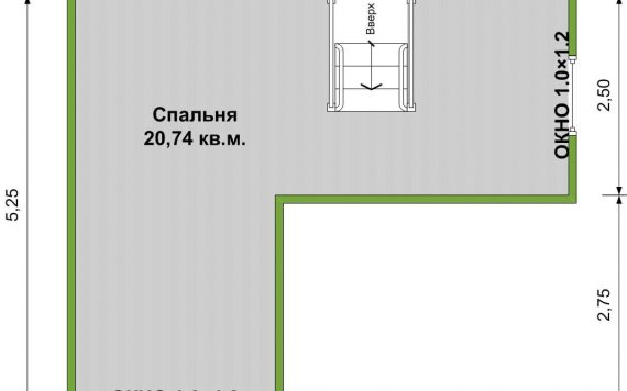 karkasnyj-dom-nerl-6-0h7-0m-07