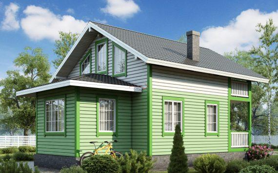 karkasnyj-dom-pokrov-7-0h10-3m-02