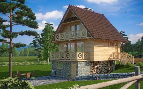 karkasnyj-dom-sungir-9-3h9-0m-04