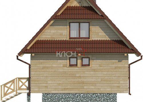 karkasnyj-dom-sungir-9-3h9-0m-08