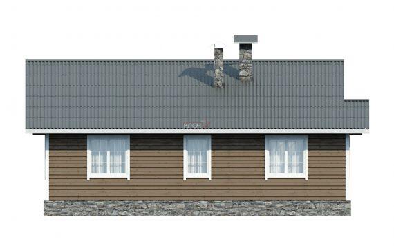 karkasnyj-dom-zagore-10-8h11-9m-06