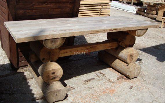 stol-sadovyj-iz-brevna1