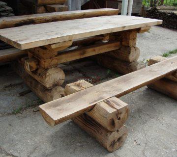 stol-sadovyj-iz-brevna3