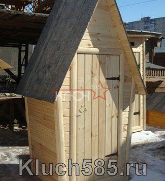 tualet-mechta