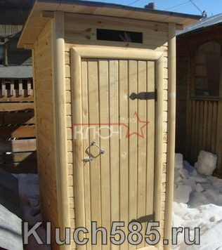 tualet-sadovyj