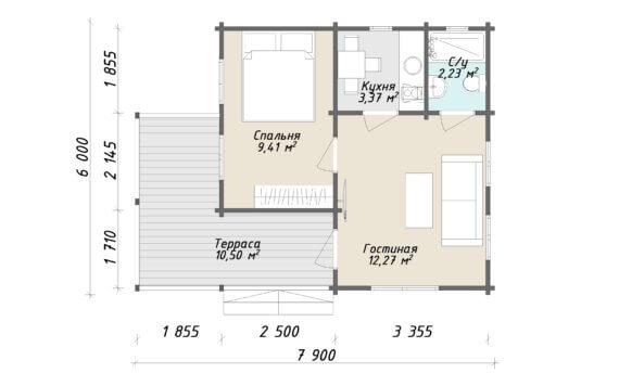 plan_doma_6_na_7