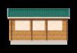 Фасад_3