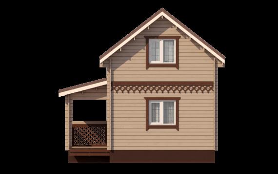 Фасад_1karolina