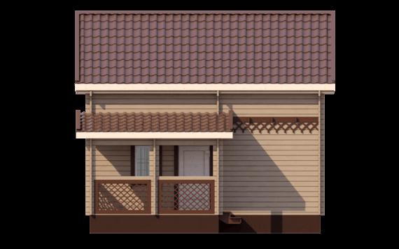 Фасад_2karolina