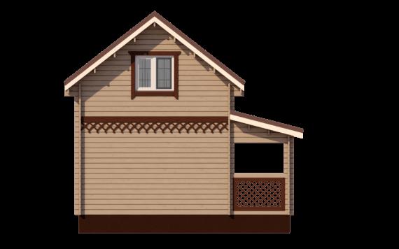 Фасад_3karolina