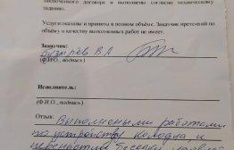 Бузырёв В.А.
