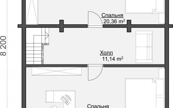 ДП-план-2 (копия)