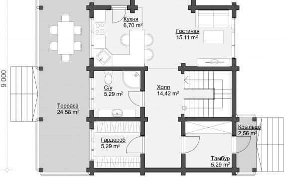 ДП-142-план-1 (копия)