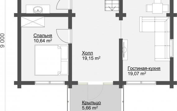 Дом-30-12-план-1 (копия)