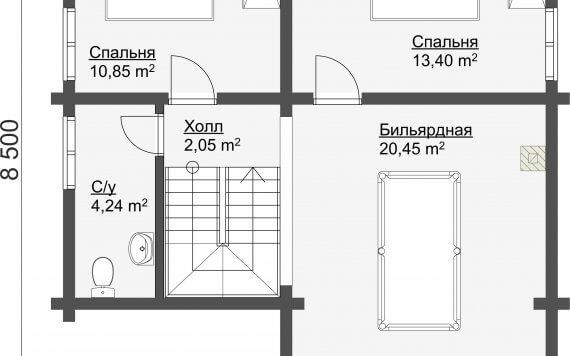 Дмитров план 2