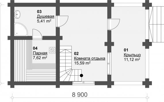Б-240-1-этаж (копия)